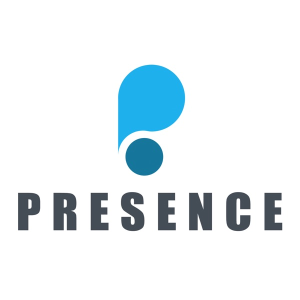 Presence: A Global Conversation for a New Earth.