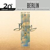 Berlin - Matter Of Time