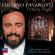 Ave Verum Corpus (Attrib.) - Luciano Pavarotti, Orchestra del Teatro Comunale di Bologna & Leone Magiera