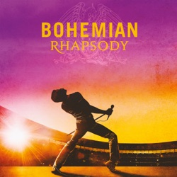 View album Queen - Bohemian Rhapsody (The Original Soundtrack)