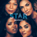 "Breathless (feat. Jude Demorest & Luke James) [From ""Star"" Season 3] - Star Cast"