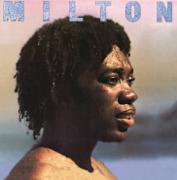 Milton - Milton Nascimento - Milton Nascimento