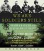 Harold G. Moore & Joseph L. Galloway - We are Soldiers Still  artwork
