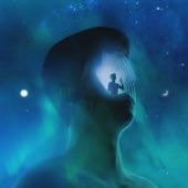 Petit Biscuit - Creation Comes Alive (feat. Sonia)