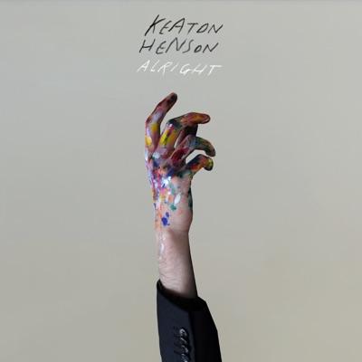 Alright - Single - Keaton Henson