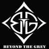 Beyond the Grey - EP