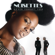 Noisettes When You Were Young (Radio One Live Lounge) - Noisettes