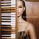 If I Ain't Got You - Alicia Keys - Alicia Keys