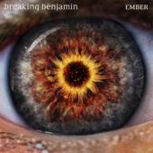Breaking Benjamin - Ember  artwork