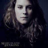 Mary-Elaine Jenkins - Soul for Sale