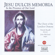 Panis angelicus - The Choir of the London Oratory, John McGreal & Patrick Russill