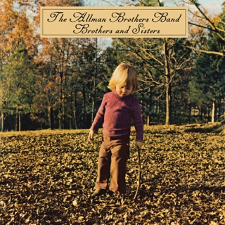 The Allman Brothers Band on Apple Music