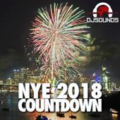 2018 Nye Countdown #01