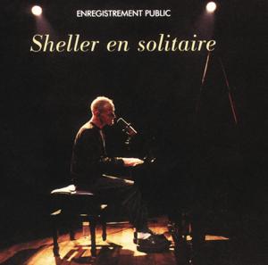 William Sheller - En solitaire (Live)
