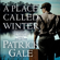 Patrick Gale - A Place Called Winter