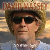 David Massey - Blend into Blue