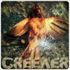 Upchurch - Creeker Album