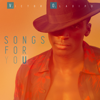 Victor Oladipo - Song for You artwork
