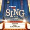 Sing ¡Ven y Canta! (Soundtrack)