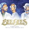 Bee Gees - Massachusetts bild