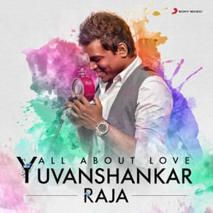 """Yuvan Shankar Raja & Hariharan - Venmegam (From """"Yaaradi Nee Mohini"""")"""
