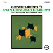 Getz/Gilberto #2 (Live)