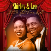 Shirley & Lee - The Flirt