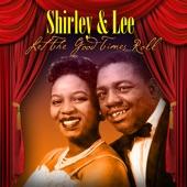 Shirley & Lee - Feel So Good