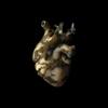 Highasakite - Uranium Heart artwork