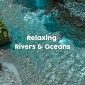 Deep Sleep River Sounds