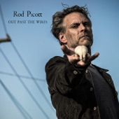 Rod Picott - A Better Man