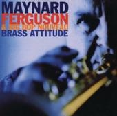 Maynard Ferguson - Caruso