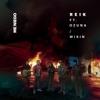Me Niego (feat. Ozuna & Wisin) - Single