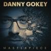 Masterpiece (Radio Remix) - Single, Danny Gokey