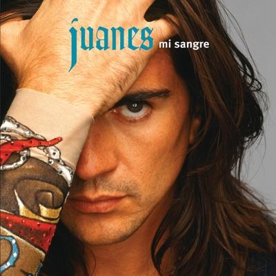 Mi Sangre (2005 Tour Edition) - Juanes