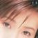 No Make - Noriko Sakai