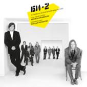 Bi-2 - The Best (feat. Симфонический оркестр МВД России)