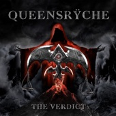 Queensrÿche - Portrait