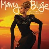 Mary J. Blige - Midnight Drive (feat. Brook Lynn)