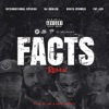 Facts (Remix) [feat. DJ Khaled, Busta Rhymes & Fat Joe] - Single, International Special