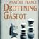 Anatole France - Drottning Gåsfot (oförkortat)