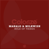 Mahalo & Milkwish - Rule of Thirds (Extended Mix) artwork