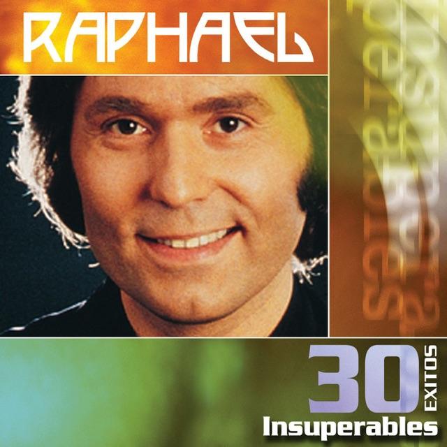 Raphael - La Llorona