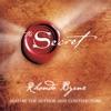 The Secret (Unabridged) AudioBook Download