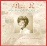 Brenda Lee - I'm Gonna Lasso Santa Claus