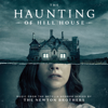 The Newton Brothers - The Haunting of Hill House (Music from the Netflix Horror Series) artwork