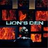 Lion's Den - Single ジャケット写真