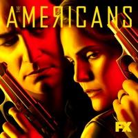 Télécharger The Americans, Saison 6 (VF) Episode 7