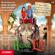 Knister - Hexe Lilli - Die Reise nach Mandolan