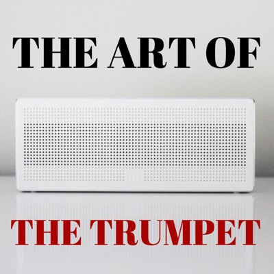 The Art Of The Trumpet - George Gershwin